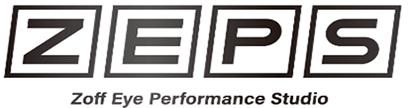 ZEPS Zoff Eye Performance Studio