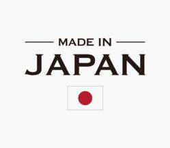"""「Made in Japan」シリーズに新商品が登場!""""メガネの聖地""""鯖江だからこそ実現できた、こだわりのデザイン"""