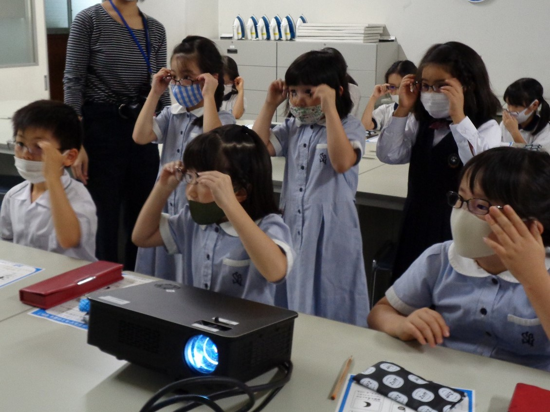 【Zoff×放課後 NPO アフタースクール】全国の小学生向けに目の健康に関する授業を2021 年 7 月より実施!